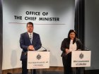 Gibraltar is now Covid-free, says Chief Minister