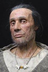 Yantar – the new name for Gibraltar's Bronze Age man