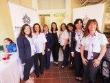 Event for Girl Guiding Gibraltar