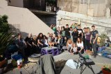 Gibyouth - Weekend for the Environment