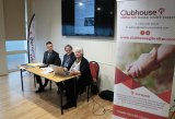 Government Highly Commends Clubhouse Gibraltar
