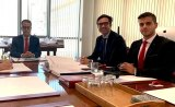 Commonwealth Enterprise and Investment Council to open Gibraltar office, says Garcia