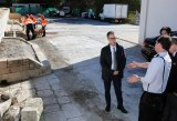 Government restores one of Gibraltar's key military monuments