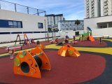 Laguna Playground to be open All Day