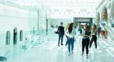 Gibraltar's University: Building academic excellence